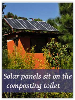 Eco home details - Cost of solar panels for 3 bedroom house ...